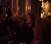HLIT 2014 Crowd