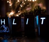 HLIT 2014 Votives