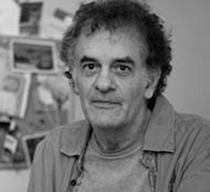 Charlie Rubin