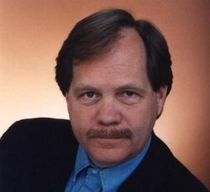 Christopher Volger