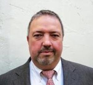 Jean-Luc DeFanti