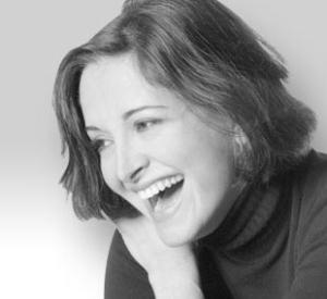 Carmen Agra Deedy