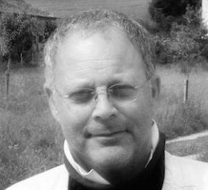 Gerard Bocaccio