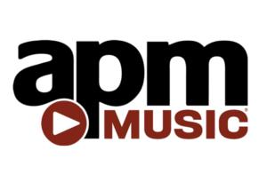 HLIT APM sponsor logo