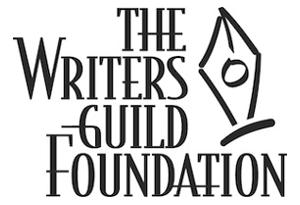 HLIT WGF sponsor logo