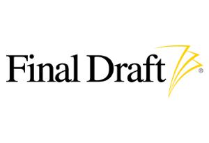 HLIT final draft sponsor logo vWhite
