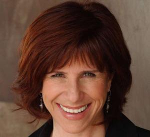 Judy Carter