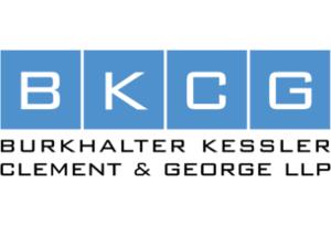 bkcg logo vSponsor
