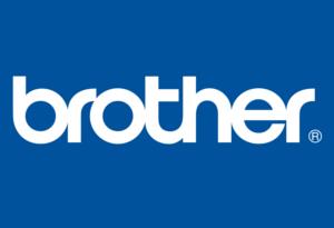 brother logo vSponsor