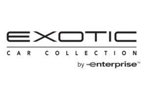 exotic logo vSponsor