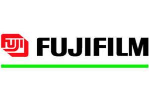 fuji logo vSponsor
