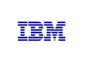 ibm logo vSponsor