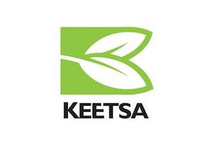 keetsa logo vSponsor