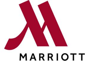 marriott logo vSponsor