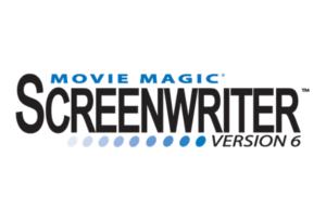 movie magic logo vSponsor