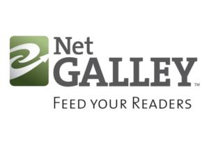netgalley logo vSponsor