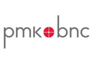 pmkbnc logo