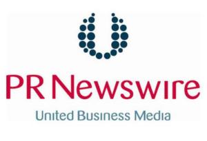 prn logo vSponsor