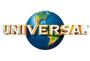 universal logo vSponsor