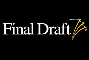 HLIT final draft sponsor logo